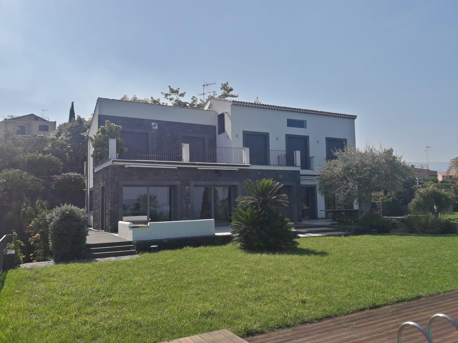 Imprese Di Costruzioni Catania nuove costruzioni – zeta sas